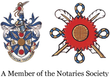 noatries-society-crests
